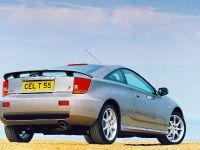 1999 Toyota Celica T Sport