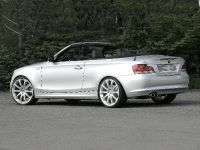 20 inch CLASSIC 2 wheel set for the 1 series
