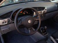 2000 Honda Insight
