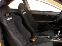 2001 Honda Civic Concept