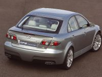 thumbs 2002 Mazda 6 MPS Concept