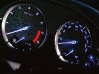 2002 Mazda 6 MPS Concept