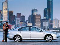 thumbs 2002 Mazda 6 Sedan