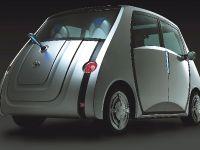 2002 Toyota p.o.d