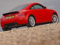 2003 Audi TT Coupe