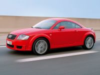 thumbs 2003 Audi TT