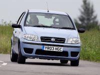 thumbs 2003 Fiat Punto