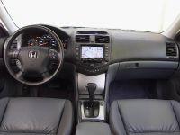 2003 Honda Accord Sedan