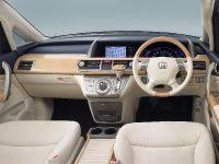 2003 Honda ASM Concept