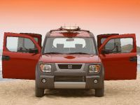 2003 Honda Element EX