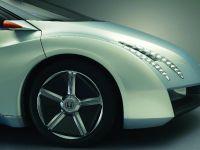 2003 Honda IMAS Concept
