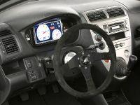 2003 Honda Mugen Civic Si