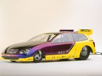 thumbs 2003 Honda Pro Drag Civic Si Concept