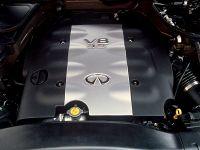 2003 Infiniti FX45