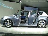 thumbs 2003 Mazda MX Sportif Concept