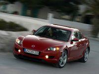 thumbs 2003 Mazda RX-8