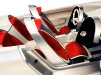 2003 Toyota Concept CS+S