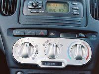 2003 Toyota Yaris Verso