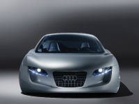 thumbs 2004 Audi RSQ sport coupe concept