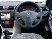 2004 Fiat Stilo