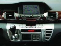 2004 Honda FRV