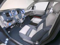 2004 Honda SUT Concept