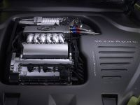 2004 Hyundai HCD8 Sports Tourer Concep