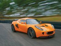2004 Lotus Exige