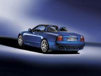 2004 Maserati Spyder 90th Anniversary