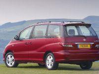 2004 Toyota Previa