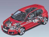 2004 Volkswagen Golf GTI