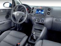 2004 Volkswagen Golf Plus