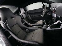 2005 Audi TT quattro Sport