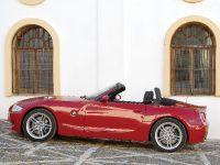 2005 BMW Z4 Roadster