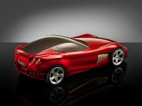 2005 Ferrari 450 GT