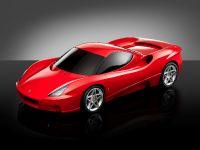 2005 Ferrari Avant