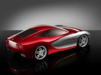 2005 Ferrari Chiaroscuro