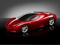 2005 Ferrari F Zero
