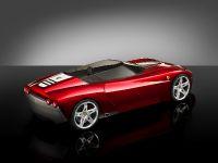 2005 Ferrari Fiorano