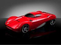 2005 Ferrari Lauda