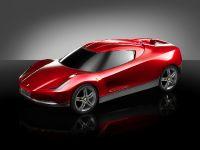 2005 Ferrari Scabro