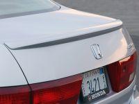 thumbs 2005 Honda Accord Hybrid