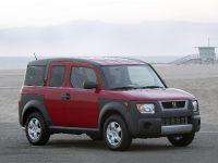 2005 Honda Element