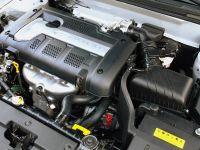 2005 Hyundai Elantra