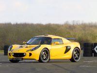 2005 Lotus Sport Exige 240R