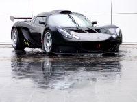 2005 Lotus Sport Exige
