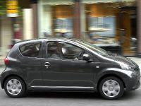 2005 Toyota Aygo