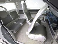 2005 Toyota Endo Concept
