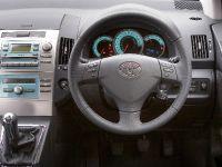 thumbs 2005 Toyota Verso D-4D