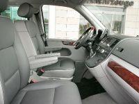 2005 Volkswagen California